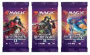 MTG Modern Horizons II 2 - Magic the Gathering DRAFT Booster Pack