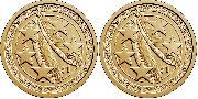 2021 P & D Native American Dollar BU 2021 Sacagawea Dollar SAC
